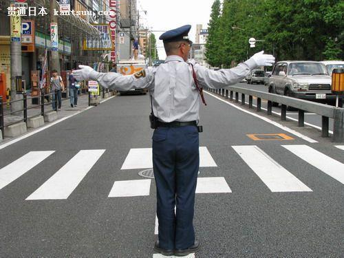 我们比日本差在哪里?一个在日本的中国人感悟